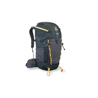 Mountainsmith Mayhem 35 Hiking/ Camping Backpack