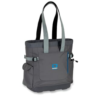 Mountainsmith Crosstown Grey Cooler Tote
