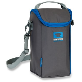 Mountainsmith The Growler Grey Sling