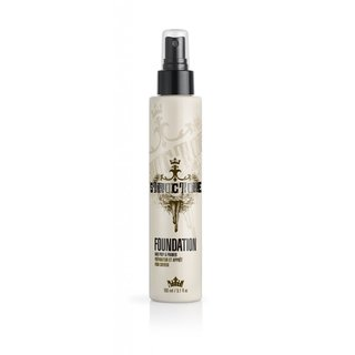 Joico Structure Foundation 5.1-ounce Hair Prep & Primer Spray