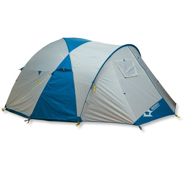 Mountainsmith Conifer 5+-person 3-season Tent  sc 1 st  Overstock.com & Mountainsmith Conifer 5+-person 3-season Tent - Free Shipping ...