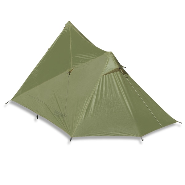 Mountainsmith Mountain Shelter LT 2-person 3-season Tarp