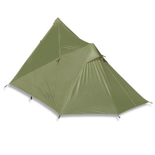 Mountainsmith Mountain Shelter LT 2-person 3-season Tarp