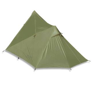 Mountainsmith Mountain Shelter LT 2-person 3-season Tarp https://ak1.ostkcdn.com/images/products/14390653/P20961900.jpg?impolicy=medium