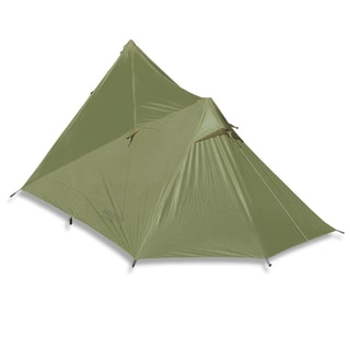 Mountainsmith Mountain Shelter LT 2-person 3-season Tarp  sc 1 st  Overstock.com & Shelters Tents u0026 Outdoor Canopies For Less | Overstock.com