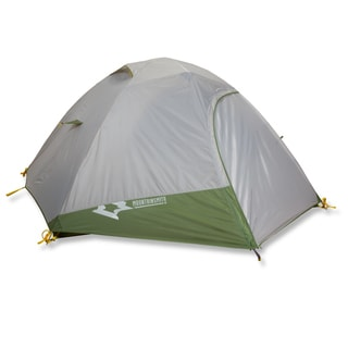 Mountainsmith Morrison EVO 4-person 3-season Tent