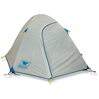 Mountainsmith Bear Creek with Footprint 2-person 2-season Tent