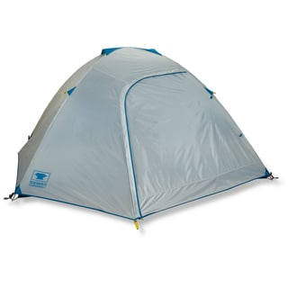 Mountainsmith Bear Creek 4 Person 2 Season Tent with Footprint