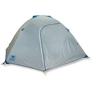 Mountainsmith Bear Creek 4 Person 2 Season Tent with Footprint