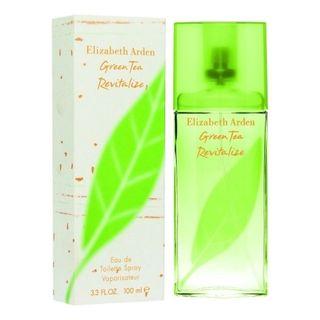 Elizabeth Arden Green Tea Revitalize Women's 3.4-ounce Eau de Toilette Spray