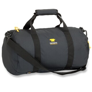 Mountainsmith Stash Duffel (More options available)
