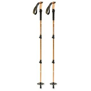 Mountainsmith Tellurite 7075 Trekking Poles (Set of 2) (2 options available)