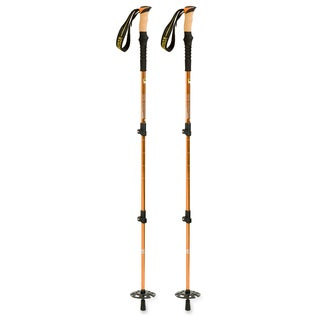Mountainsmith Tellurite 7075 Trekking Poles (Set of 2)