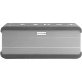 Simple Home Tabletop WiFi Speaker
