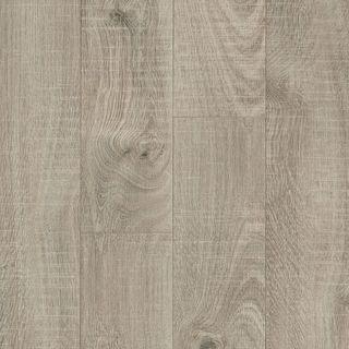 Premier Classics Laminate Flooring Pack (21.3 Square Feet Per Case)