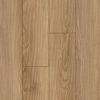 Premier Classics Laminate 21.3 Square Feet per Case Flooring Pack