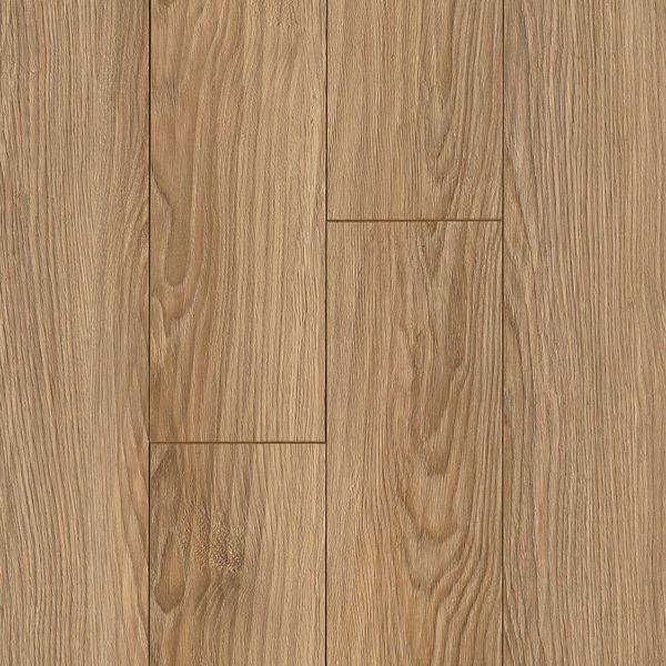 Laminate Wood Flooring Price Per Square Foot: Shop Premier Classics Laminate 21.3 Square Feet Per Case