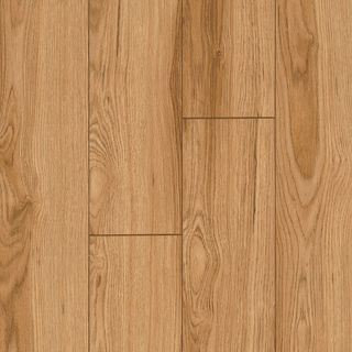 Armstrong Premier Classics Laminate Flooring (Case of 21.3 Square Feet)