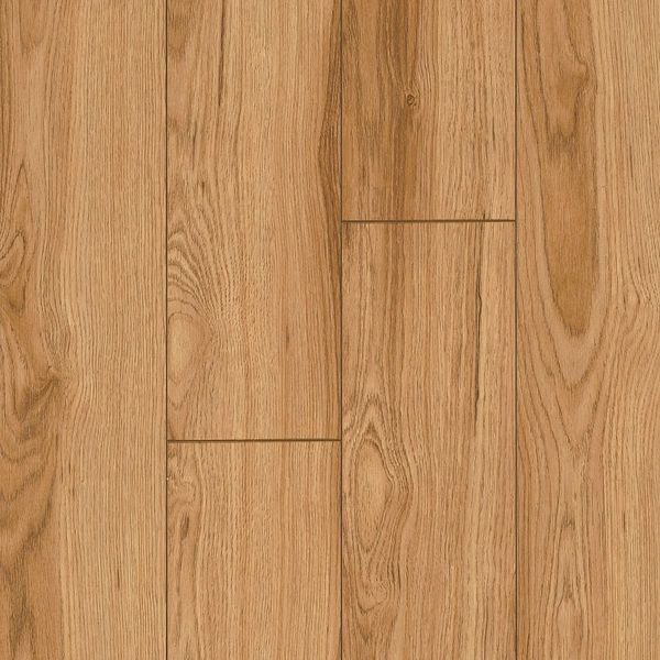 Armstrong Premier Classics Laminate Flooring Case Of 213 Square