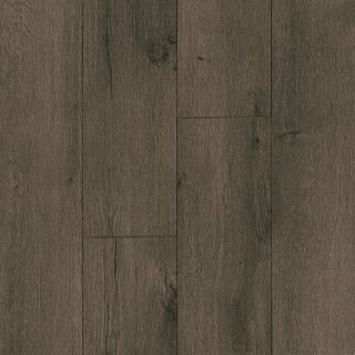 Premier Classics Laminate 21.3-square-foot Flooring Pack