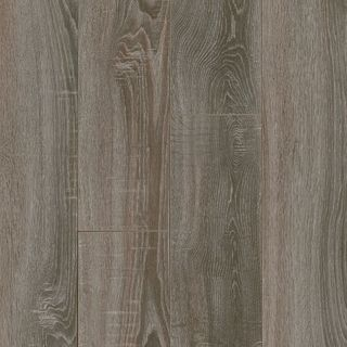 Armstrong Premier Classics Faux Wood Laminate Flooring (Case of 21.3 Square Feet)
