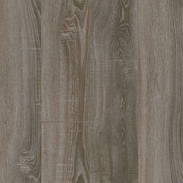 Shop Armstrong Premier Classics Faux Wood Laminate Flooring Case Of