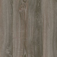 Tan Laminate Flooring