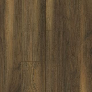 Premier Classics Laminate Flooring Pack (21.3 Square Feet per Case)