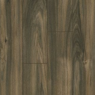 Premier Classics Faux Wood Laminate Flooring Pack (21.3 Square Feet per Case)