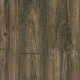 Premier Classics Faux Wood Laminate Flooring Pack (21.3 Square Feet per Case)
