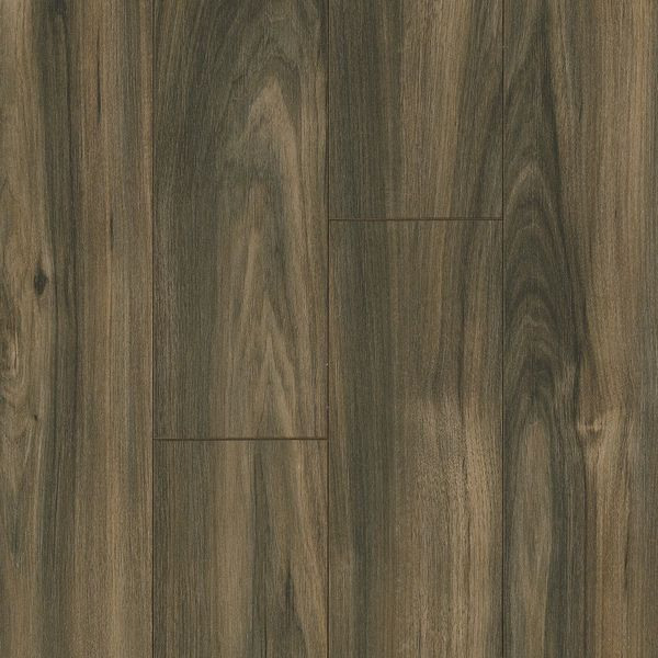 Premier Classics Faux Wood Laminate Flooring Pack 213 Square Feet