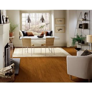 Armstrong Illusions Laminate Flooring (Case of 17.65 Square Feet)