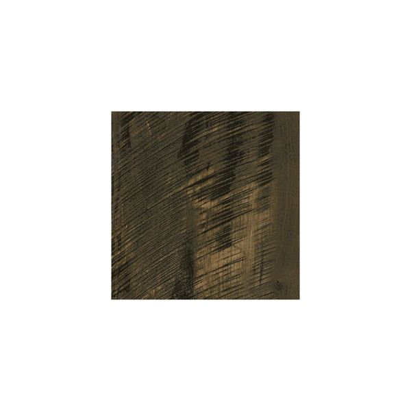 Exotics By Armstrong Laminate Flooring: Shop Armstrong Exotics Laminate 20.05-square-foot Flooring