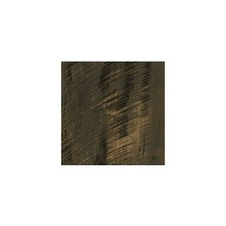 Armstrong Exotics Laminate 20.05-square-foot Flooring Pack