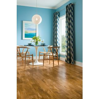 Armstrong Exotics Laminate Flooring Pack (20.05 Square Feet per Case)