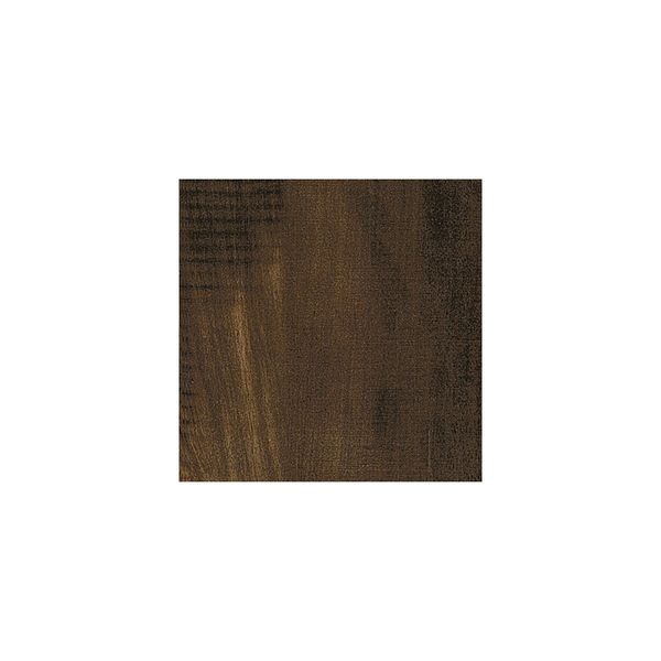 Exotics By Armstrong Laminate Flooring: Shop Armstrong Exotics Laminate Flooring Pack (20.05