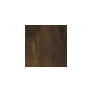 Armstrong Exotics Laminate Flooring Pack (20.05 Square Feet Per Case Pack)