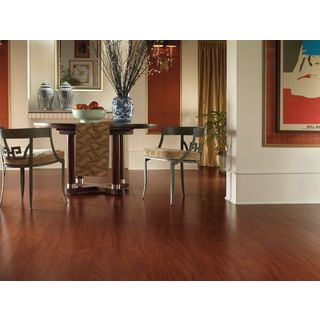 Armstrong Exotics Laminate Flooring Pack