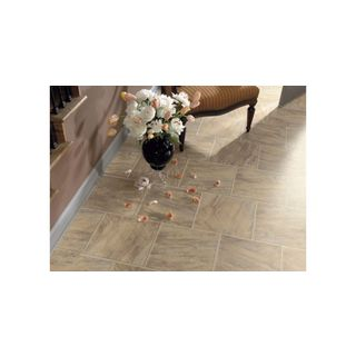 Armstrong Carmona Stone Laminate Flooring (21.15-square Feet Per Case)