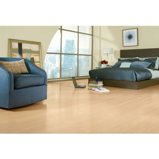 Armstrong Grand Illusions Laminate Flooring (Case of 13.05 Square Feet)