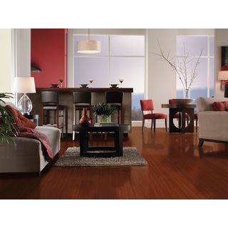 Armstrong Grand Illusions Laminate Flooring Pack (13.05 Square Feet Per Case)