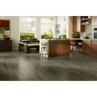 Armstrong Coastal Living Patina Laminate Flooring (Case of 22.28 Square Feet)