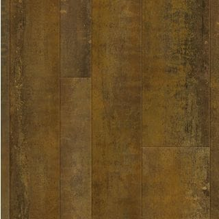 Armstrong Coastal Living Patina Laminate Flooring Pack (22.28 Square Feet per Case Pack)