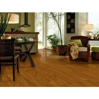 Armstrong Grand Illusions Laminate Flooring Pack (13.05 Square Feet Per Case Pack)