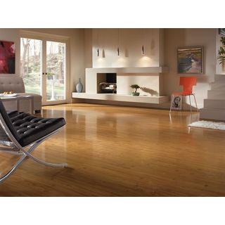 Armstrong Grand Illusions Laminate Flooring Pack (Case of 13.05 Square Feet)