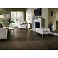 Rustics Premium Laminate 14.01 Square Feet per Case Flooring Pack