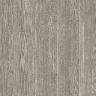 Rustics Premium Laminate 14.01 Square Feet per Case Flooring Pack