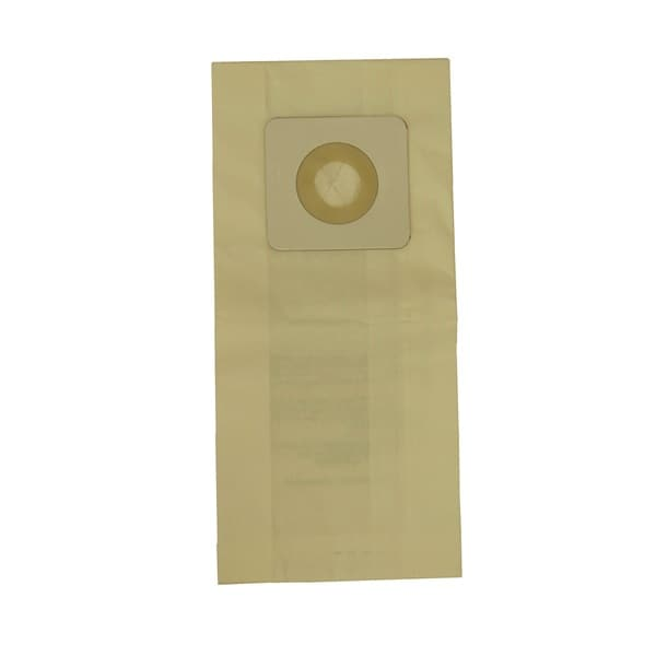 Bissell Commercial Replacement Bags for BGU1451T Vacuum (Pack of 10). Opens flyout.