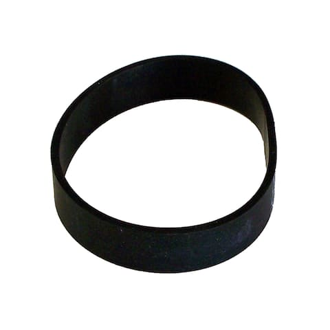 Bissell Commercial Replacement Belts for BGU8000 Vacuum (Pack of 3)