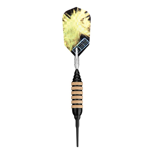 Viper Spinning Bee Soft-tip Darts